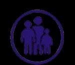 Ośrodek Pomocy Społecznej w Miliczu